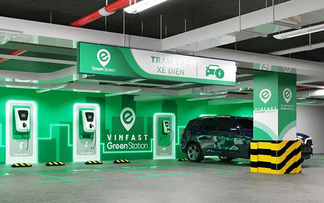 Chuyên gia giải thích tận gốc lí do ô tô điện thân thiện với môi trường hơn xe xăng - 1