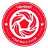 Trực tiếp bóng đá Viettel FC - Quảng Ninh: Chủ nhà bỏ lỡ nhiều cơ hội (Hết giờ) - 1