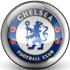 Trực tiếp bóng đá Chelsea - Man City: Kepa cản phá Rodri (Hết giờ) - 1