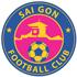 Trực tiếp bóng đá Sài Gòn - Hải Phòng: Nỗ lực không thành (Hết giờ) - 1