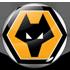 Trực tiếp bóng đá Wolverhampton - Sheffield United: Đoạn kết bi kịch (Hết giờ) - 1
