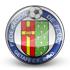 Trực tiếp bóng đá Getafe - Real Madrid: Lực bất tòng tâm (Hết giờ) - 1
