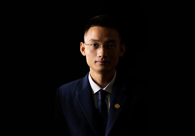 CEO Khả Anh: Caesa Thanh Hoá là nguồn cảm hứng cho câu chuyện phát triển chuỗi - 1
