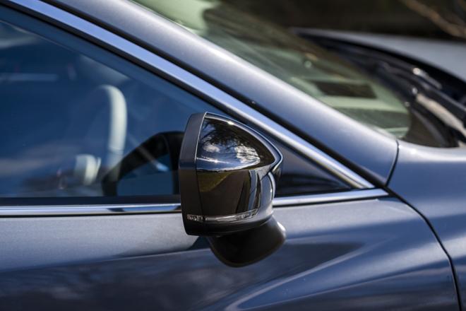 Mazda6 2021 có thêm bản đặc biệt, sản xuất giới hạn 100 xe - 12