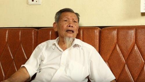 Cụ ông Nam Định phát hiện thảo dược vườn nhà giúp kiểm soát tiểu đêm, tiểu nhiều lần - 1
