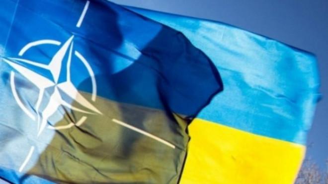 Báo Thụy Điển: Ukraine gia nhập NATO sẽ là cơn ác mộng đối với Nga - 1