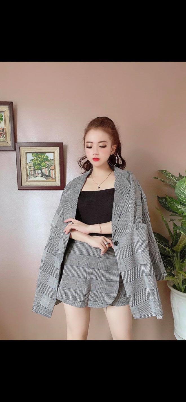 Hằng Hiệp Shop - Thời trang phong cách đa dạng dành cho phái đẹp - 1