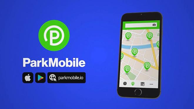 Người dùng Android và iOS cần thay đổi mật khẩu cho ứng dụng này ngay lập tức! - 1