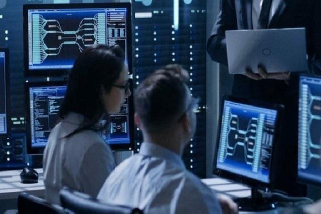 """Được đào tạo bài bản về an ninh mạng, 61% nhân viên vẫn """"trượt vỏ chuối"""" khi làm kiểm tra - 1"""