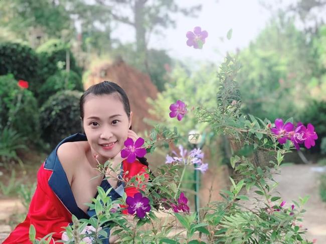Hiện, cô và ông xã Nguyễn Nhất Huy hiện chuyển hướng làm nhà sản xuất phim truyền hình. Bên cạnh đó, Lê Kiều Như có nhiều thời gian chăm sóc tổ ấm nhỏ.