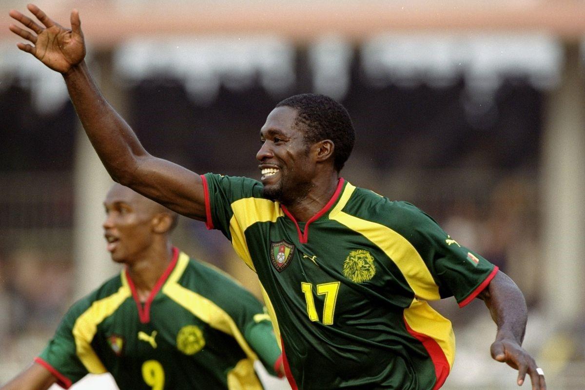 Cầu thủ đội tuyển Cameroon đột tử trên sân vì căn bệnh đáng sợ, coi chừng những dấu hiệu này - 1