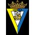 Trực tiếp bóng đá Cadiz - Real Madrid: Rodrygo cứa lòng chệch cột (Hết giờ) - 1
