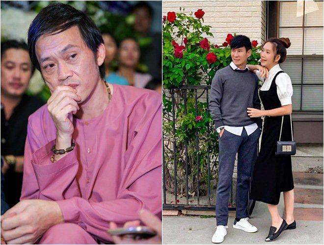 """Sao nam hơn Hoài Linh 1 tuổi, """"hốt bạc"""" 460 tỷ lần đầu làm điều này trên sóng truyền hình - 1"""