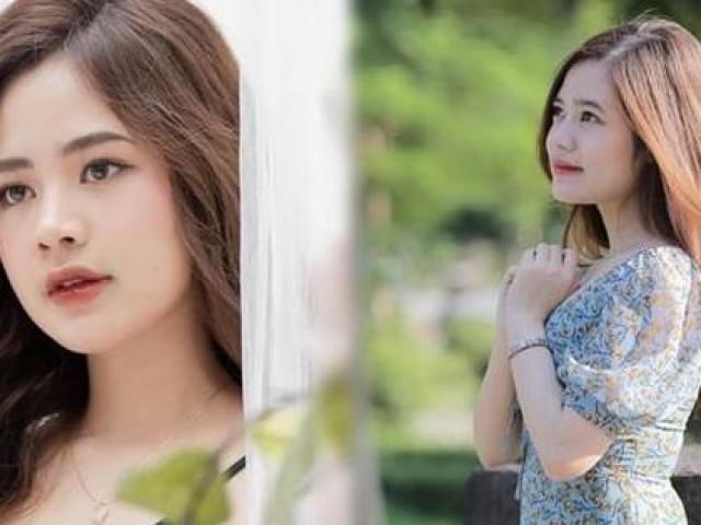 Bạn trẻ - Cuộc sống - Cô gái 9x xinh đẹp, giỏi giang có tiếng trong giới khởi nghiệp