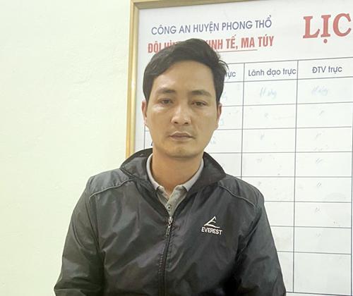 Phát hiện gần 2 tấn cá tầm Trung Quốc đi qua đường tiểu ngạch về Việt Nam tiêu thụ - 1