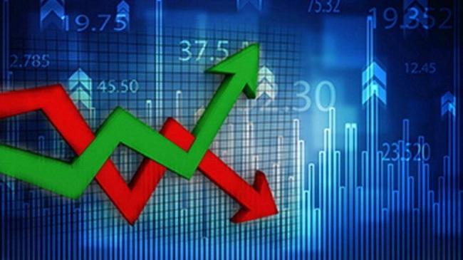 TTCK đảo chiều đến chóng mặt: Nhà đầu tư làm gì để quản trị rủi ro? - 1