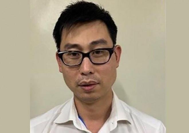 Tin tức 24h qua:Giám đốc công ty 'thổi giá' thiết bị ở Bệnh viện Bạch Mai được tại ngoại - 1