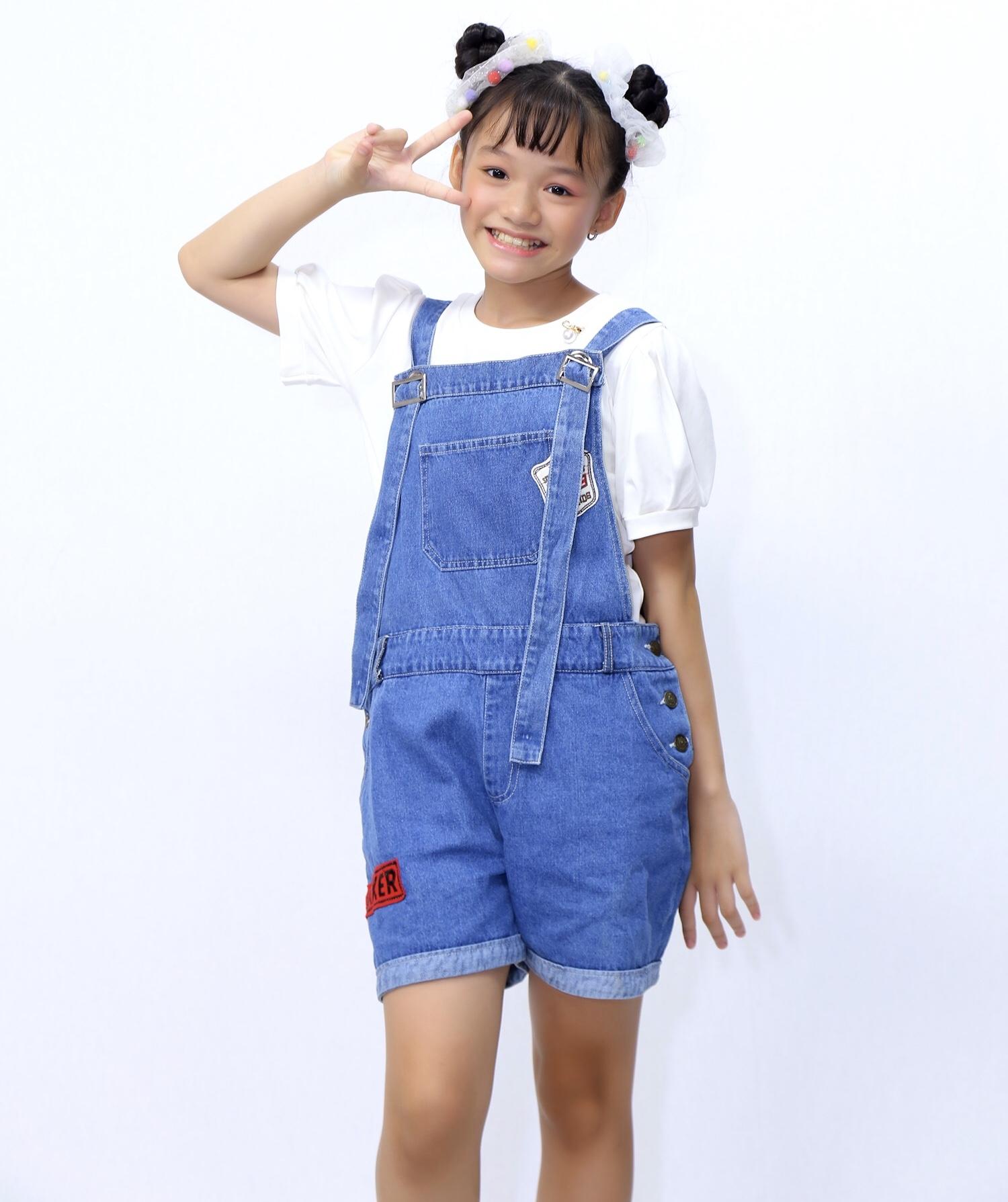 Ốc Thanh Vân đồng cảm với cô bé 11 tuổi bị mẹ ngăn cấm theo nghề nhảy vì lý do này - 1