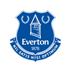 Video Arsenal - Everton: VAR từ chối penalty, tội đồ phản lưới - 4