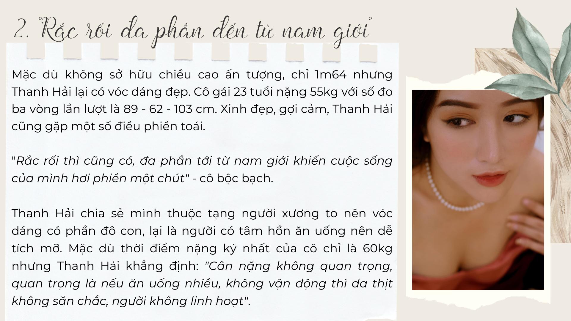 """""""Hot girl công sở Quảng Ngãi"""": Đẹp hơn nhờ chịu khó ăn ở nhà - 5"""