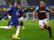 Dự đoán tỷ số vòng 33 Ngoại hạng Anh: Đại chiến West Ham – Chelsea, MU gặp hiện tượng Leeds