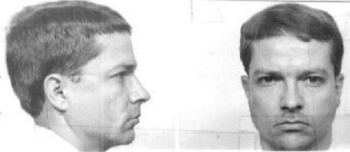 Nữ sinh từ cõi chết trở về tố cáo kẻ hiếp dâm có nhiều tiền án: Vụ án mạng lúc 22h - 1