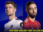 """Nhận định bóng đá Leeds United - MU: Hừng hực tái hiện """"đại tiệc"""" thắng 6-2"""