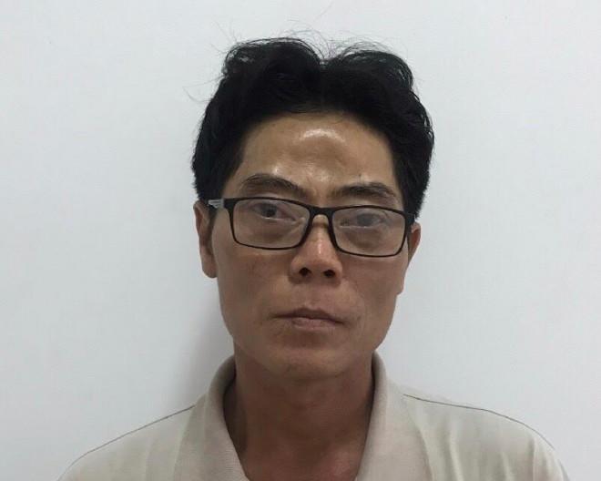 Nóng trong tuần:Hiếp dâm, sát hại bé gáihàng xóm rồi thản nhiênsangnhà nạn nhân thắp nhang - 1