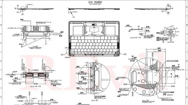 Apple đã chịu chi đậm cho hacker vì tài liệu các sản phẩm bị rò rỉ? - 1