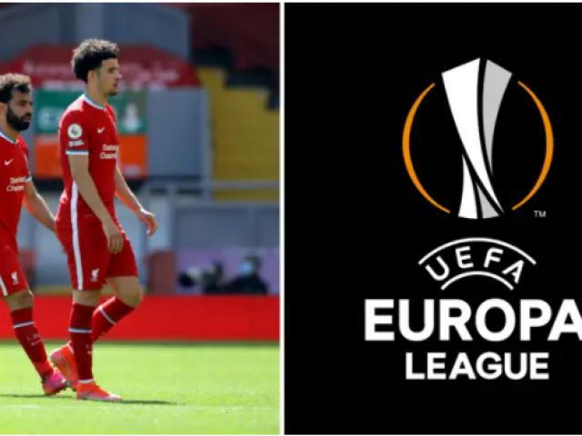 Liverpool dễ dự Europa League: Fan coi là tội ác, thương Salah & Van Dijk