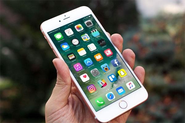 Giá iPhone 6s mới nhất của tất cả các phiên bản kèm thông số chi tiết - 1