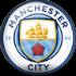 Trực tiếp bóng đá PSG - Man City: De Bruyne dứt điểm từ xa (Hết giờ) - 2