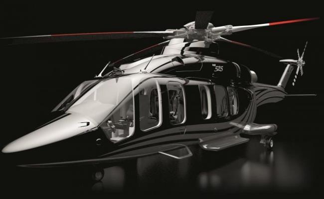 Là một trong những máy bay trực thăng đắt nhất thế giới hiện nay, Bell 525 Relentless là dự án trực thăng cao cấp do hãng sản xuất trực thăng Mỹ Bell Helicopte khởi động năm 2014.