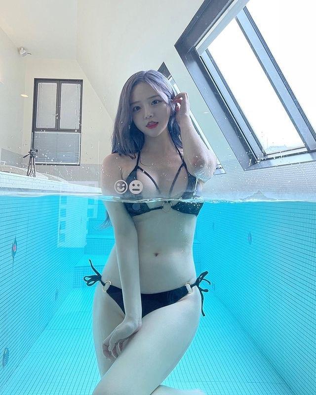"""""""Thần Vệ Nữ béo"""" đăng video online hút gần 13 triệu view - 1"""
