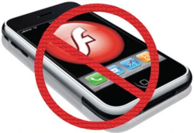 """Apple từng thử nghiệm tính năng """"thảm hại"""" này trên iPhone - 1"""