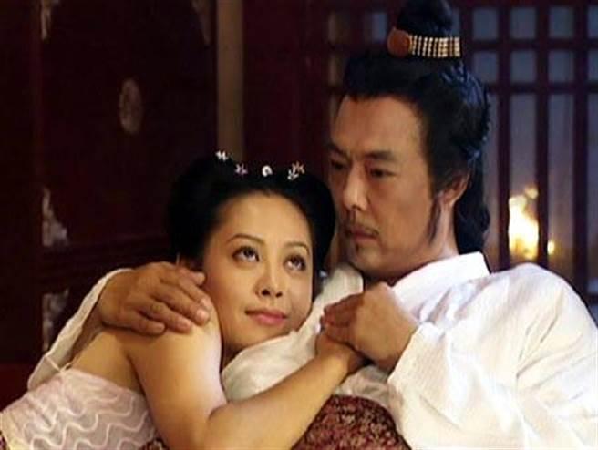 Hoàng hậu ngoại tình, đưa tình nhân lên làm thừa tướng, bất ngờ phản ứng của Hán Cao Tổ - 1