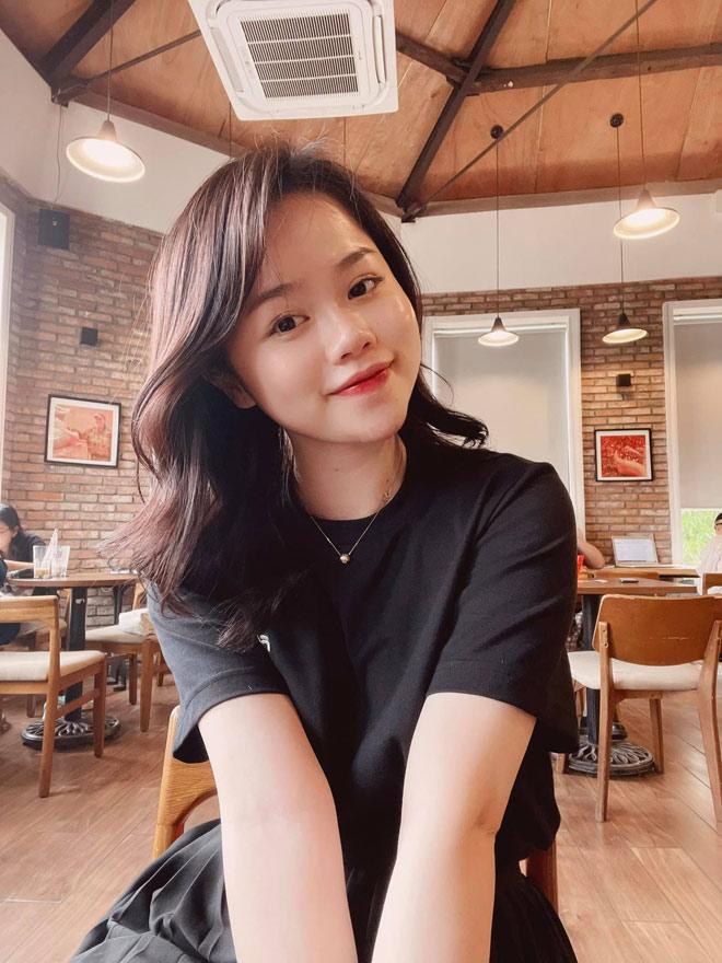 Chỉ với 15 giây khoe body nuột nà, bạn gái cũ Quang Hải khiến dân mạng xuýt xoa - 8