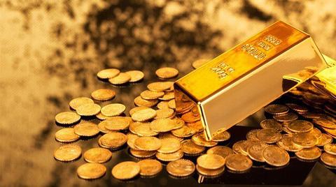 Giá vàng hôm nay 30/4: Dân buôn bán hơn 23 tấn vàng, giá vàng lao dốc - 1