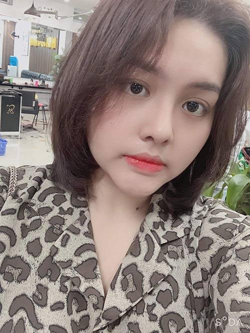 Nguyễn Thị Hoàng Yếnkể về con đường khởi nghiệp với kinh doanh online - 1