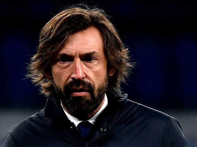 """Ronaldo dễ """"bật bãi"""" ở Juventus: Tướng mới sắp thay Pirlo trông cậy Dybala - 1"""