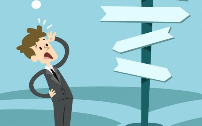 Loại ngay 9 rào cản ngăn bạn đến với sự giàu có - 1