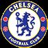 Trực tiếp bóng đá Chelsea - Fulham: Những phút cuối thong dong (Hết giờ) - 1