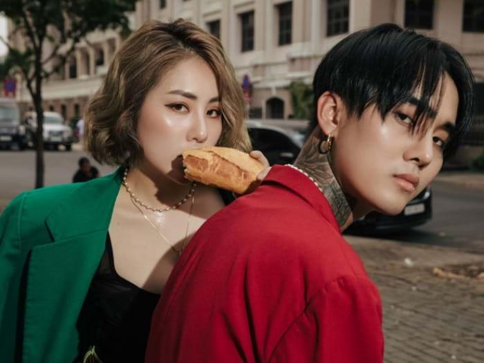 Ly hôn Hoài Lâm gần 1 năm, Bảo Ngọc vướng nghi vấn hẹn hò bạn thân của chồng cũ - 1