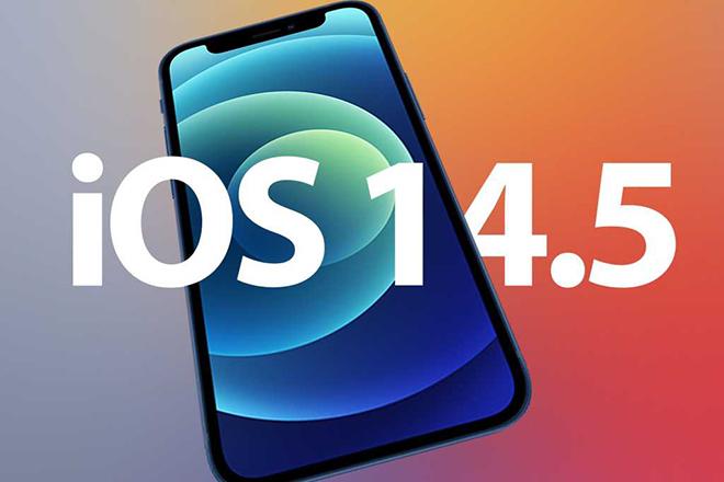 2 lý do khiến iFan hoãn cập nhật iOS 14.5 lúc này - 1