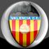 Trực tiếp bóng đá Valencia - Barcelona: Thở phào giữ thành quả (Hết giờ) - 1