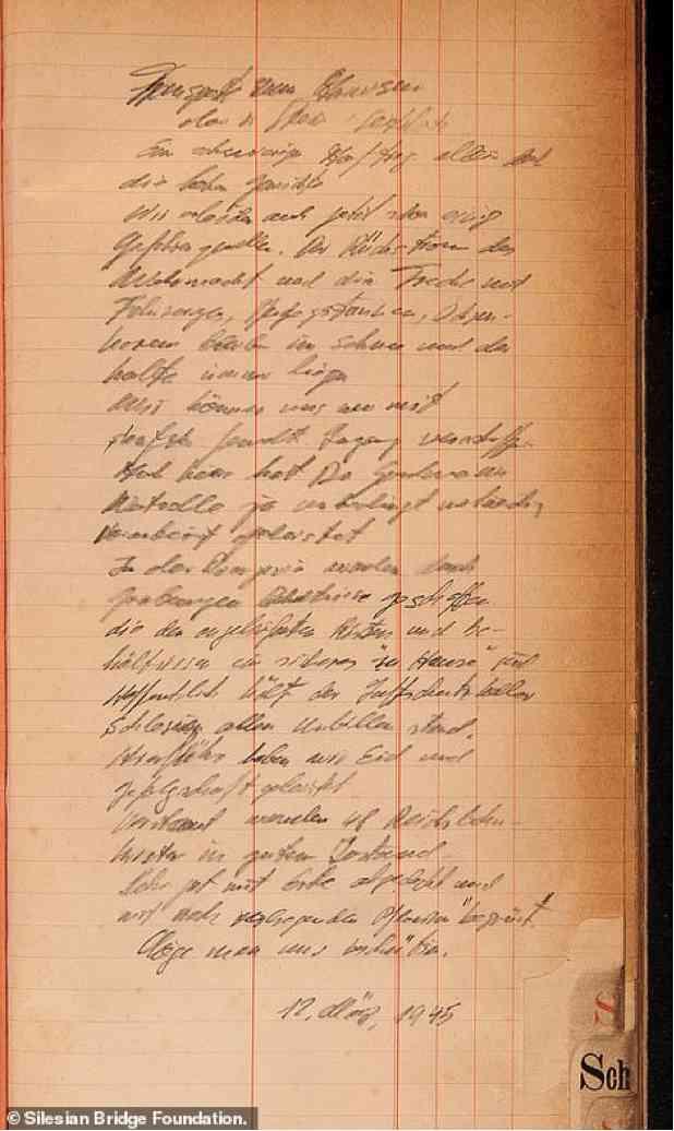 Thợ săn kho báu lên kế hoạch đào 10 tấn vàng của Adolf Hitler - 1