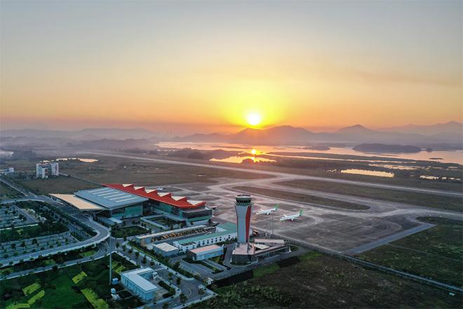 Vì sao vị thế và cơ đồ của du lịch Việt Nam được nâng tầm? - 1