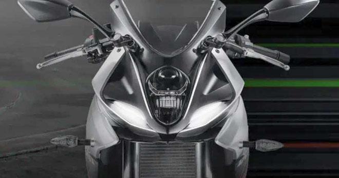 Benelli 302R 2021 hội tụ nhiều tính năng xịn xò, giá vẫn rẻ - 1