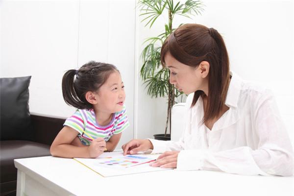 """Cha mẹ khôn ngoan """"đọc vị"""" con bằng 50 câu hỏi thú vị - 1"""