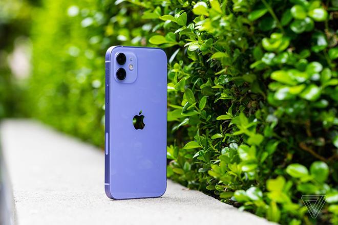 Apple có iPhone 12 tím, Samsung cũng có tai nghe Galaxy Buds Pro tím - 3